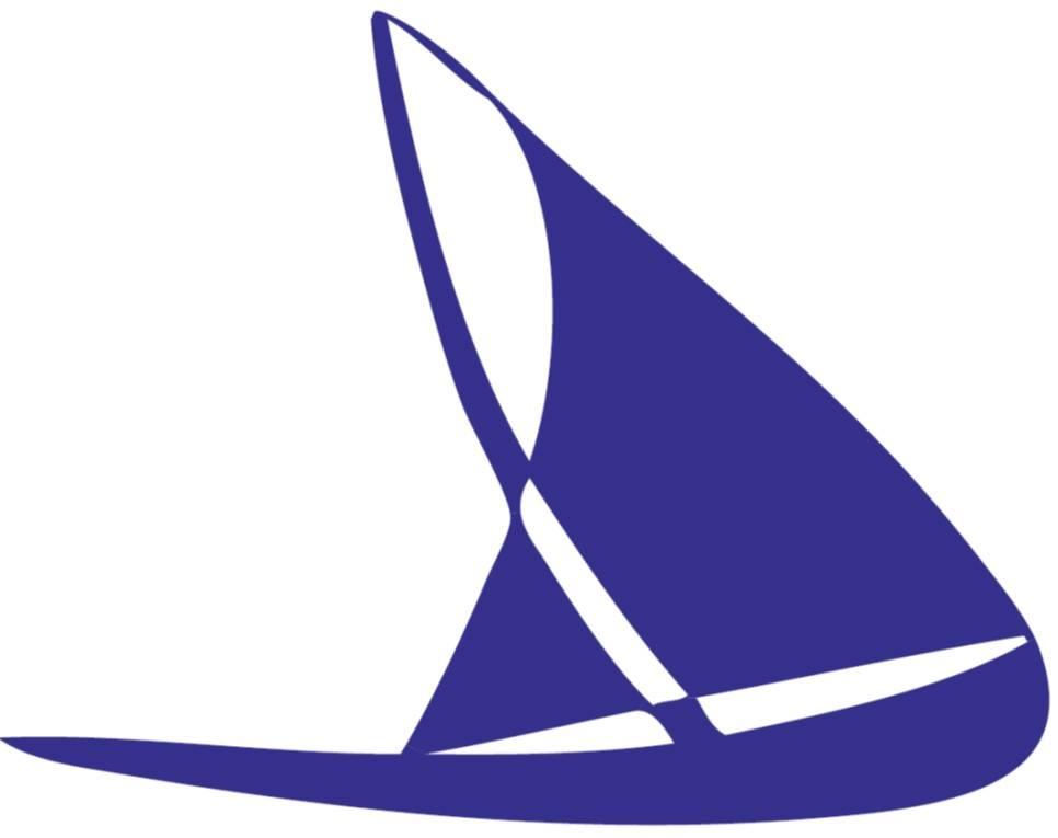 Logo Segelschule Rothsee